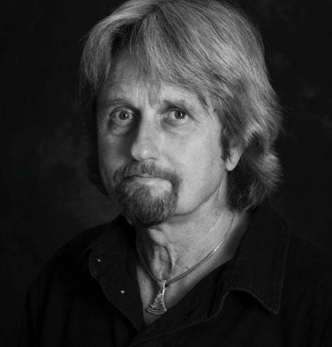 Bjorn Hansen